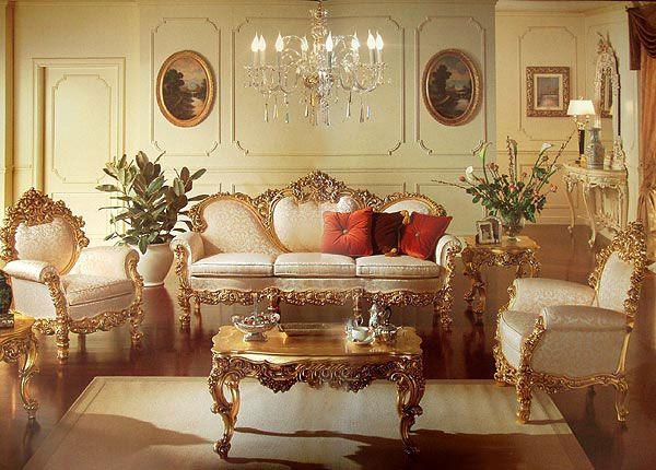 ampyr_style_furniture.jpg