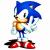 Sonic_off