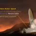 स्पेसएक्स बिग फाल्कन रॉकेट