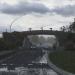 Ponte en Montalto di Castro
