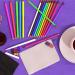 कलाकार का कोना Blender corona render में प्रस्तुत छवि