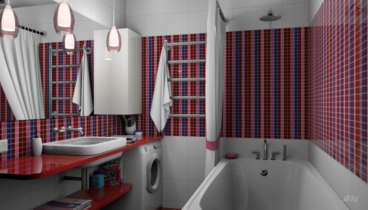 Bathroom. in Other thing Other image