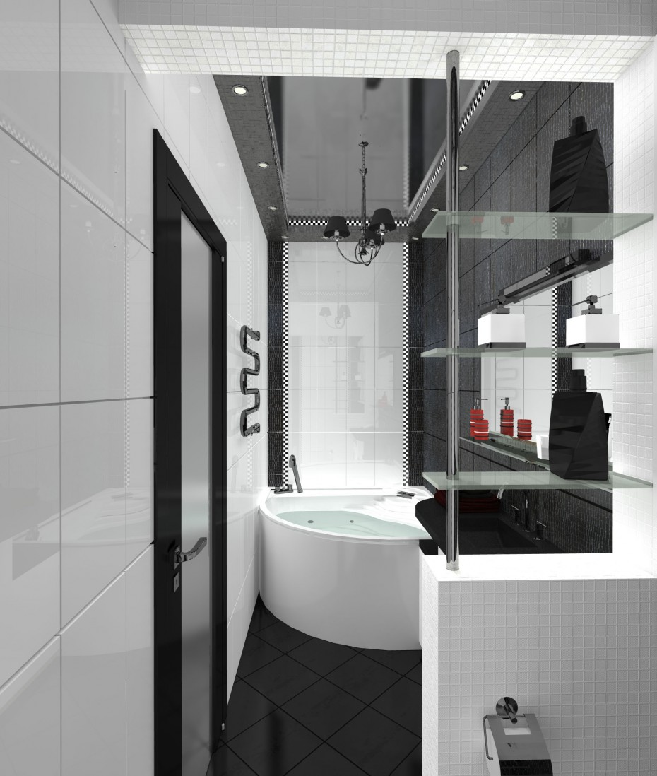 bathroom in Other thing Other image