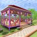 Children's arbor