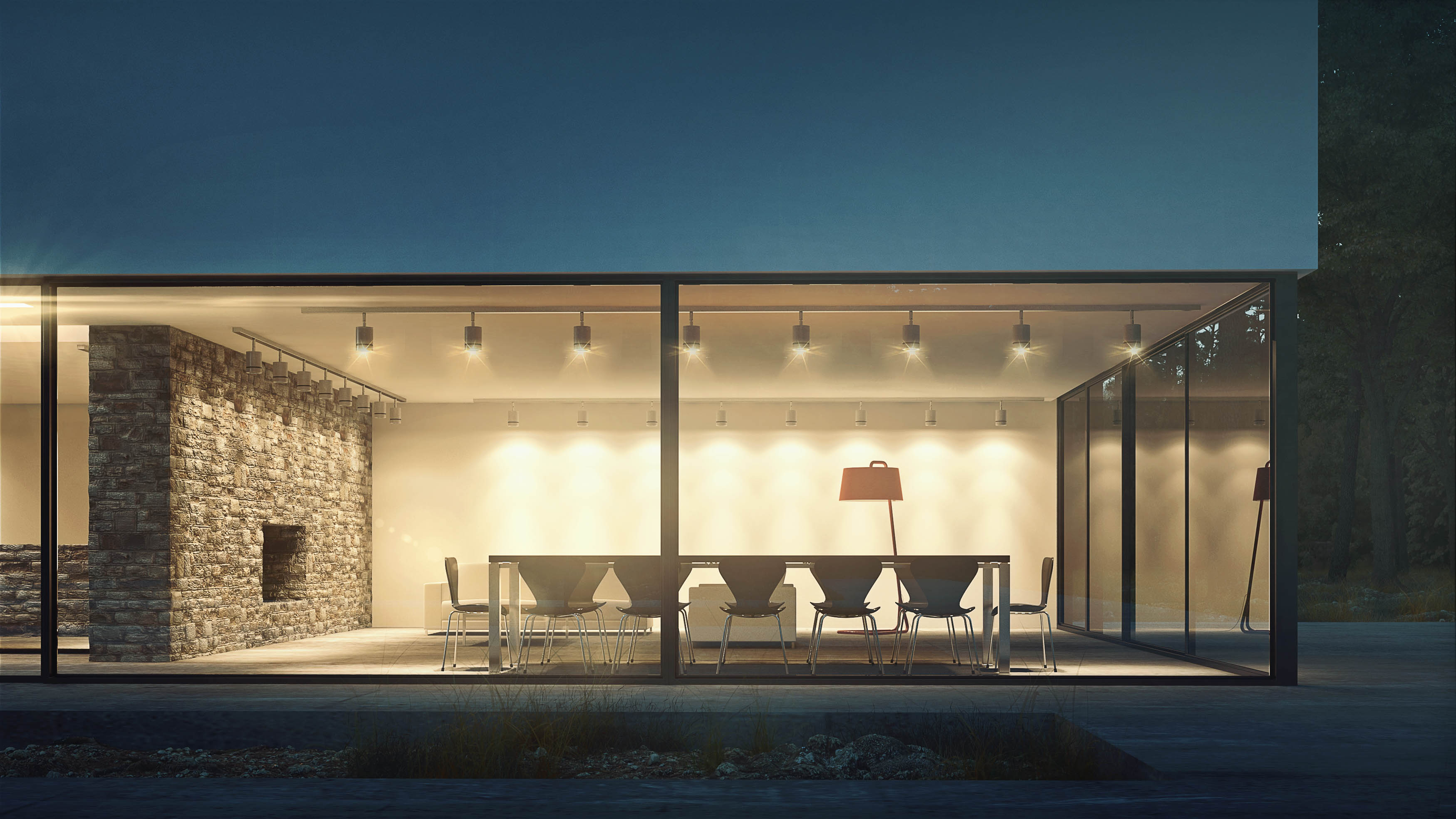 in 3d max vray 3.0 image