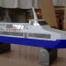 Ocean jet 8