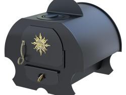 Печка Матрена
