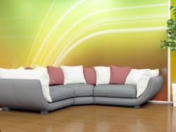 Sofa viz with corona