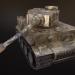 Tank Tiger 1