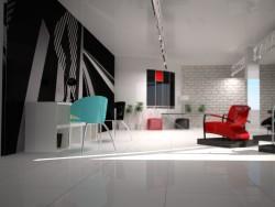 Tasarım Studio