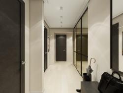 Koridor