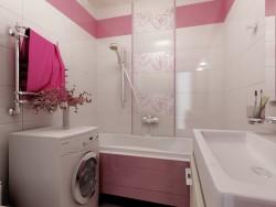 combinado WC