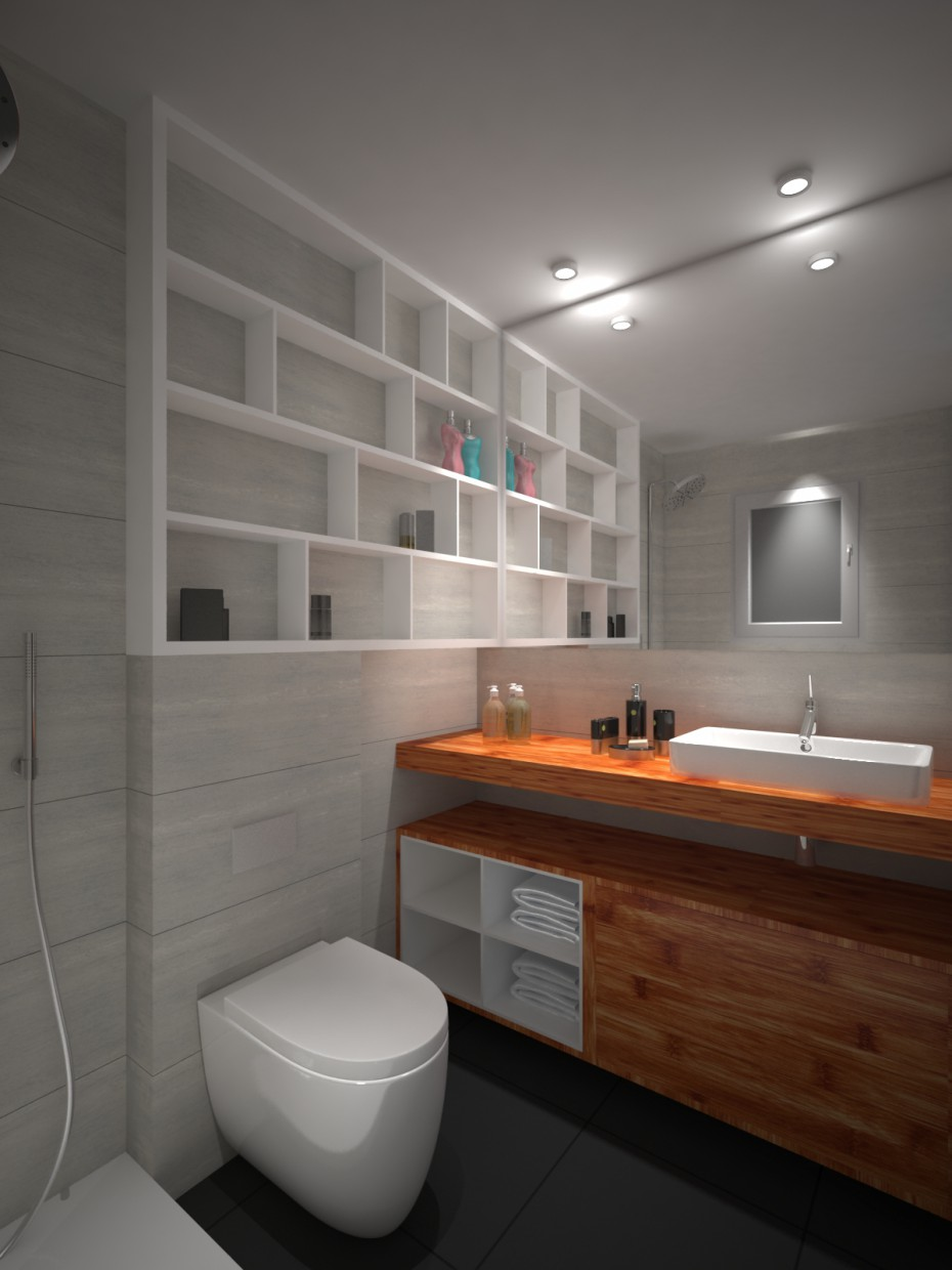 Bathroom design design and visualization for Bathroom design visualizer