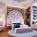 Teen Girls bedroom in 3d max vray 3.0 image