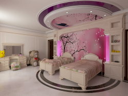 children's bedroom option number_1