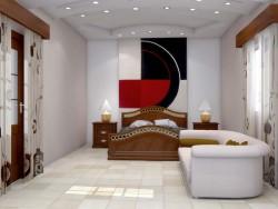 Sala de