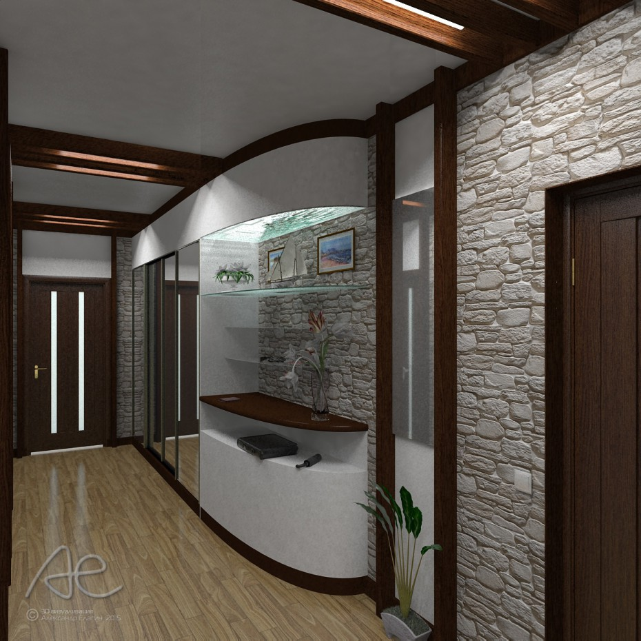 Search for solutions in 3d max vray image