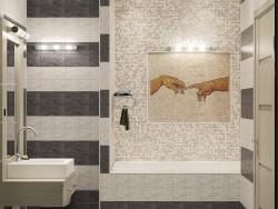 Ванная - ArtSem