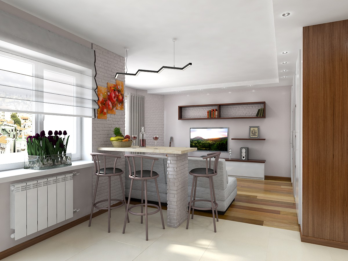 Kitchen design and visualization for Kitchen design visualiser