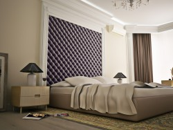 Bedroom business zhanshhiny