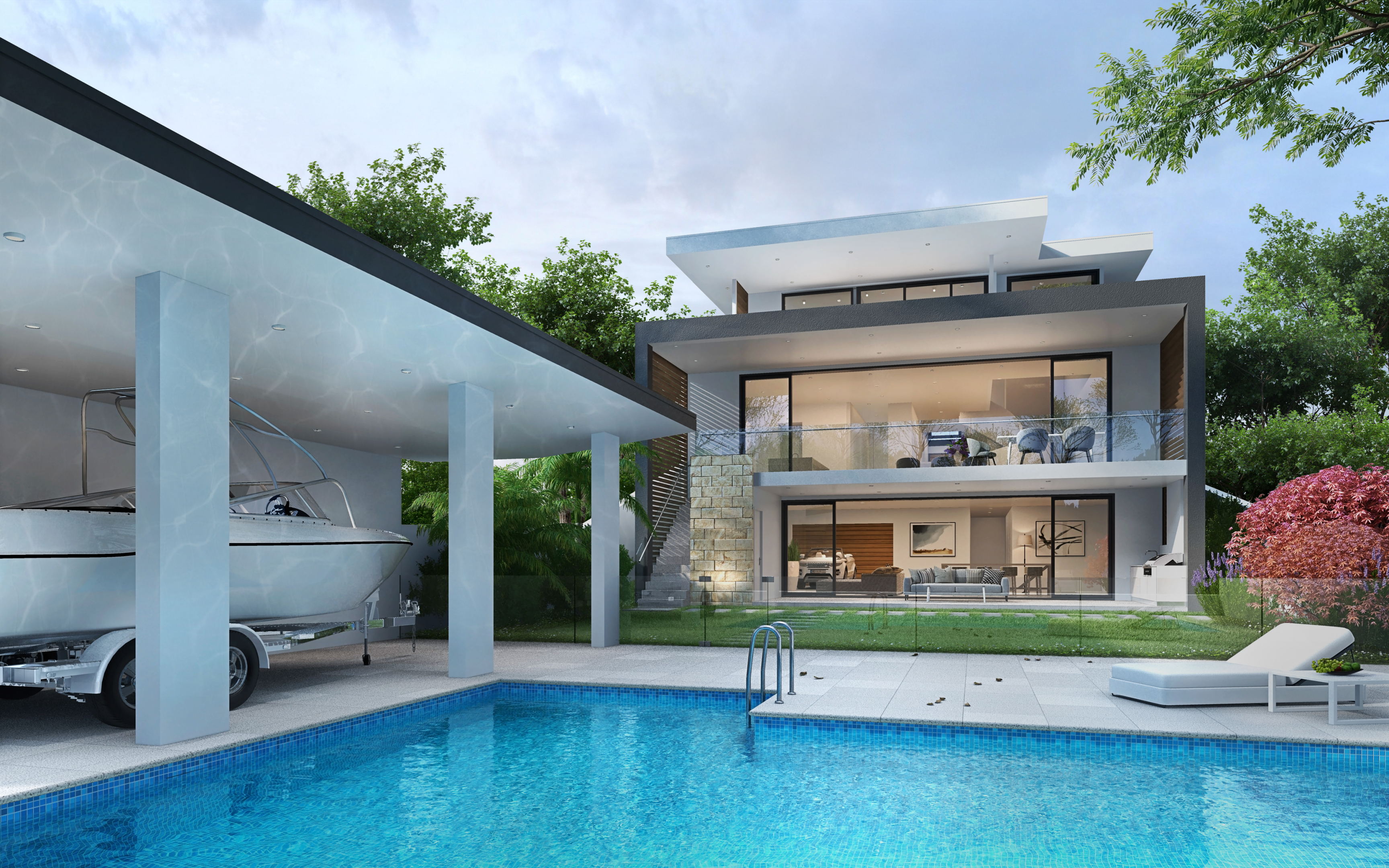 for your eyes only in 3d max vray 3.0 image