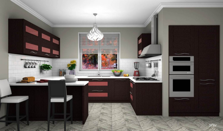 Кухня. в Інше Other зображення