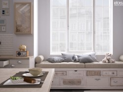 Ikea кухня: Завтрак ...