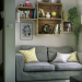 Interior_Room_006