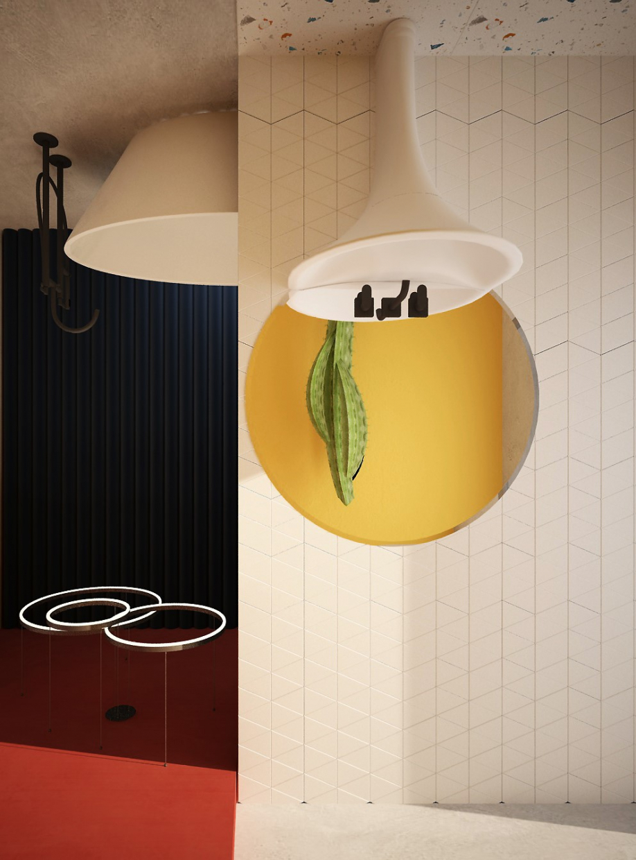 top in 3d max vray 2.5 image