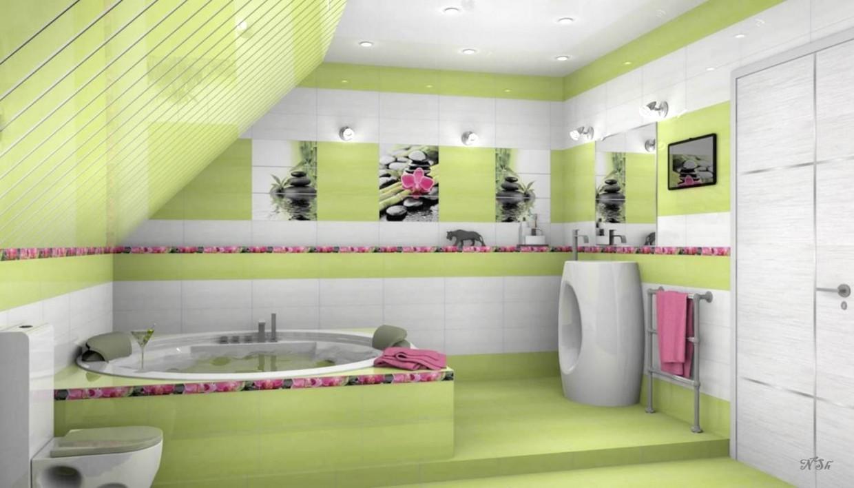 3d візуалізація проекту Ванна. в Інше, рендер Other від Наталья Nansi