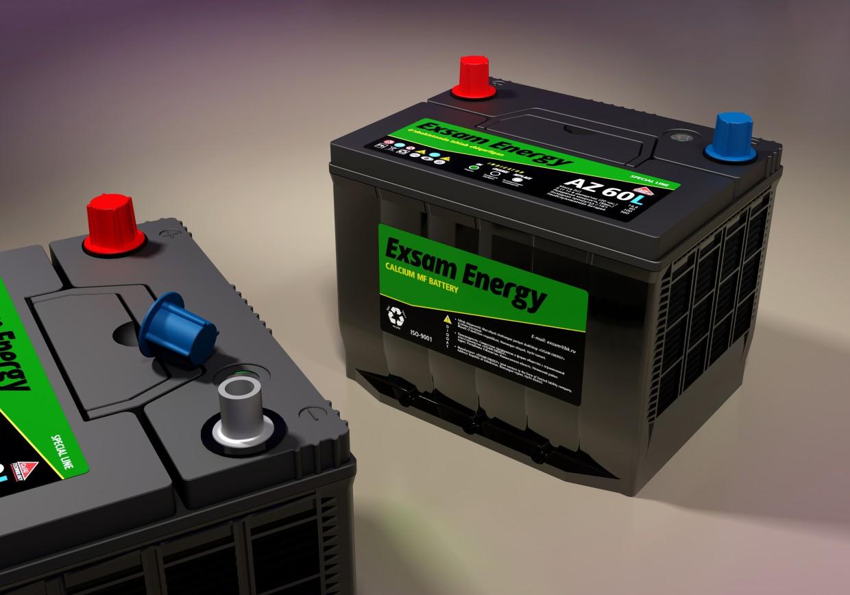 Accumulator in 3d max vray 2.0 image