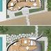 Concept_1 in 3d max corona render image