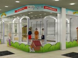 Льолік і Болек - дитячий магазин