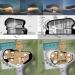 Concept_2 in 3d max corona render image