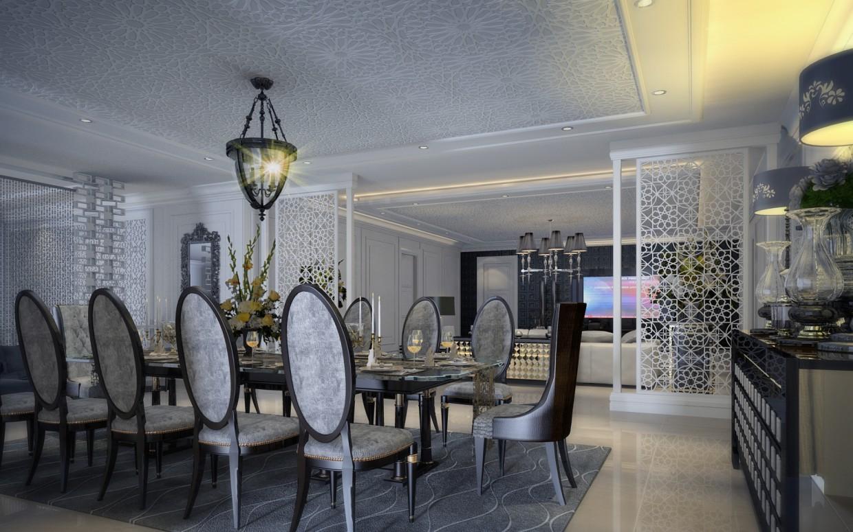 DININGROOM in Daz3d Other image