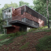 Red Rock House