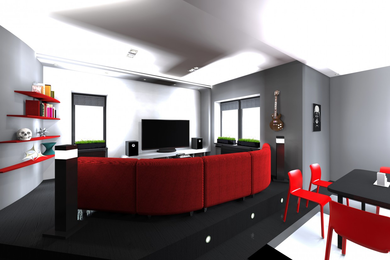 Квартира в Другое Other изображение