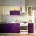 Küche für Möbel Katalog