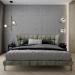 Bedroom by GEOMETRIUM in 3d max corona render image