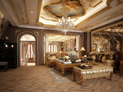 Класична архітектура