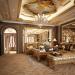 Klasik mimarlık
