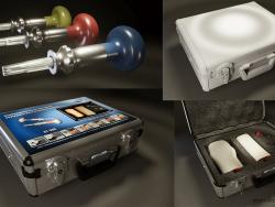 UVK kit