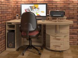 Mesa do computador_2