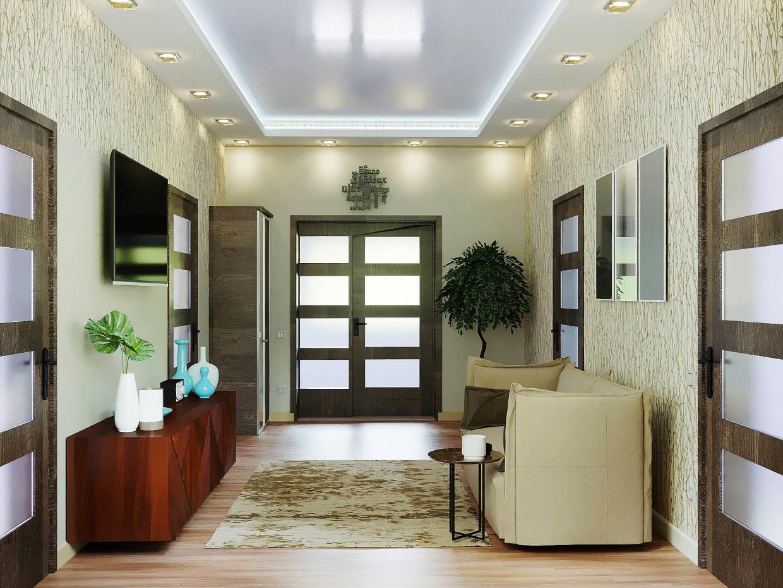 vivant dans une maison de campagne style vintage design et visualisation. Black Bedroom Furniture Sets. Home Design Ideas
