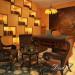 Кімнату в приватному будинку. в 3d max vray 3.0 зображення