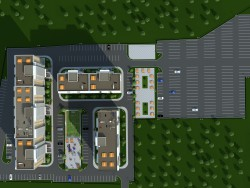 Житловий комплекс
