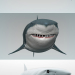 Shark in ZBrush Other image