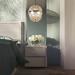 BAUHAUS furniture collection in 3d max corona render image