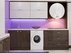 Kitchen IR