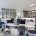 Modern ofis 3D Archvis